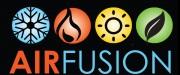 Air Fusion