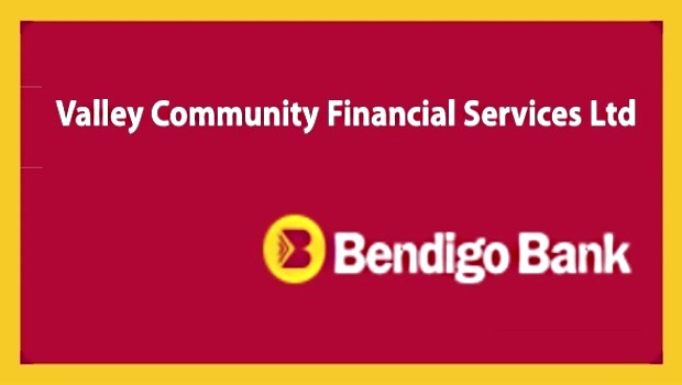 Bendigo Bank on board again in 2015