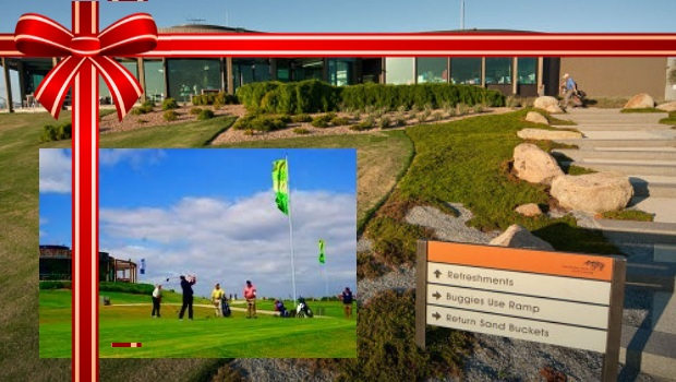 Panther Open Golf Day 2015 – Details and Bookings now available
