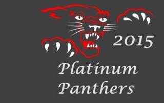 platinum-panthers