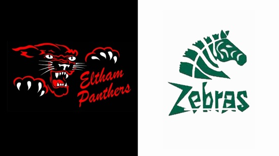 Panther Veterans at home this Sunday – Forfeit to Panthers