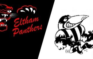 Eltham v Mont