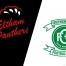 eltham v greensborough