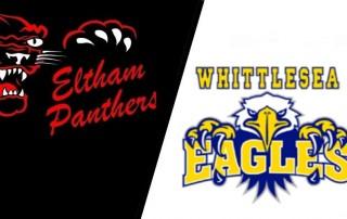 Eltham-v-Whittlesea