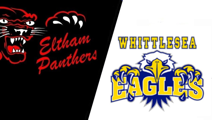 NFL board upholds controversial Eltham and Whittlesea result
