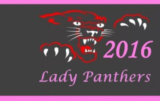 Lady Panthers Coterie