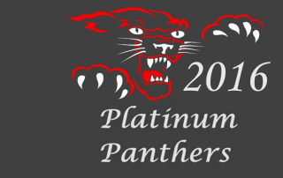 Platinum Panthers2016