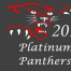 Platinum Panthers2016