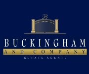 Buckingham and Company