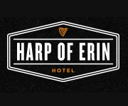 harp hotel