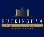 Buckingham and Company